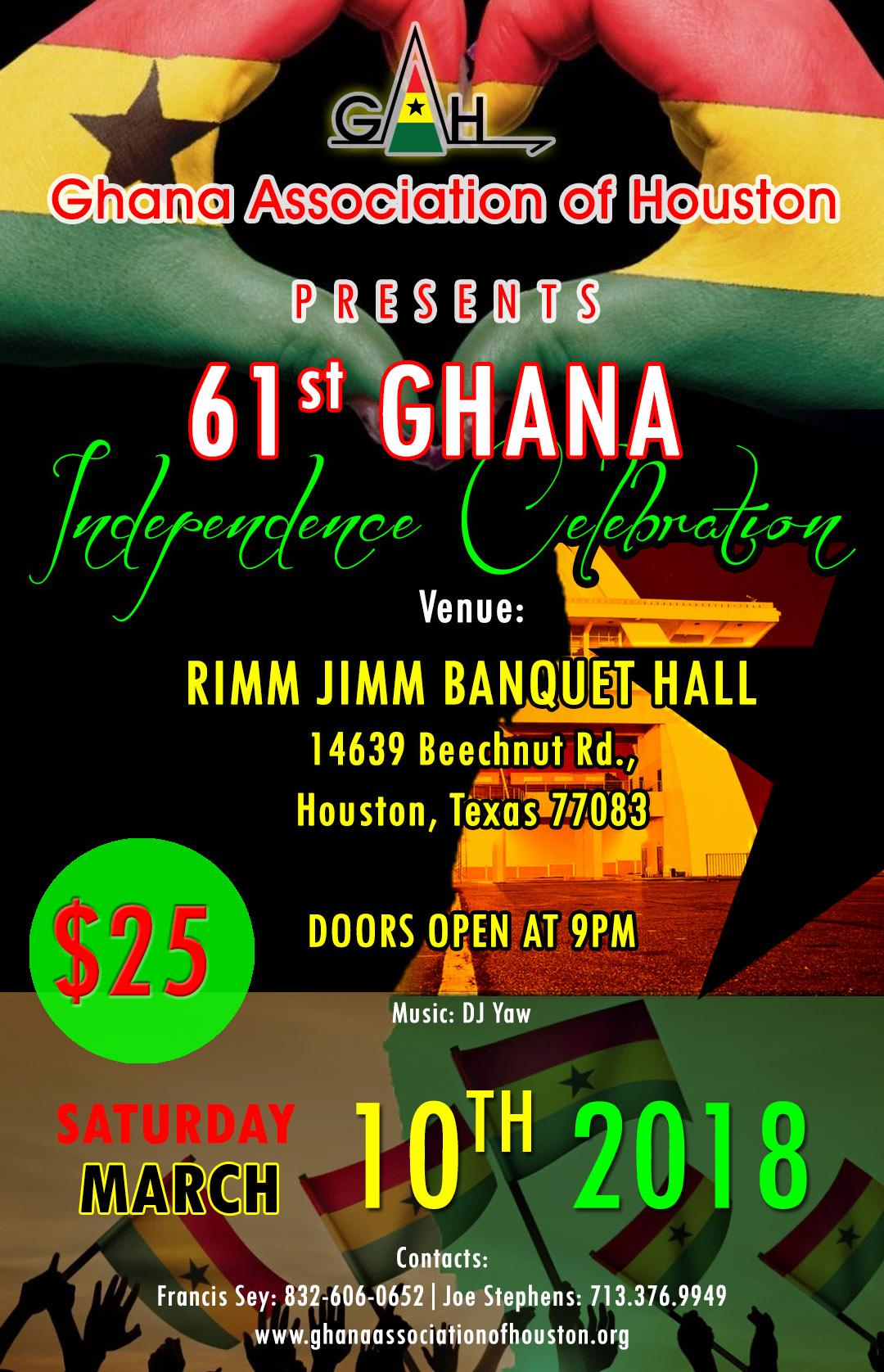 Ghana Flyer61