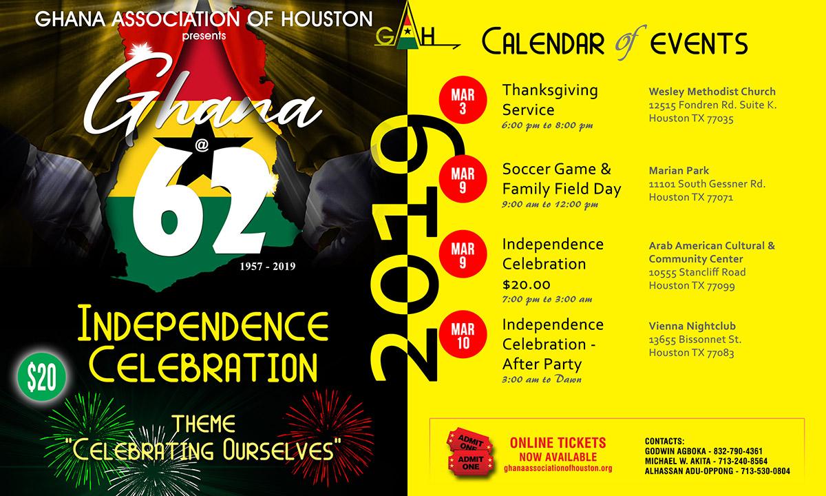 ghana62-flyer1